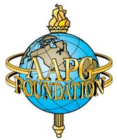 FOUNDATION-LOGO-4C.jpg