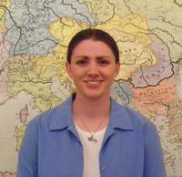 Lauren Wood - Aug 2014.png